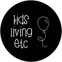 kids living etc