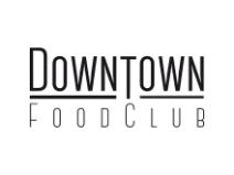 downtownfoodclub-logo