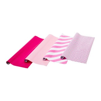 framstalla-gift-wrap-roll-pink__0210719_pe364481_s4