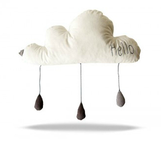 cloud.home.hello3rw-500x500