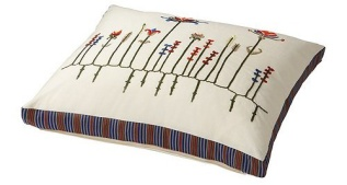 ikea-birgit-cushion_7-ikea-pieces-to-furnish-your-studio-for-about-500