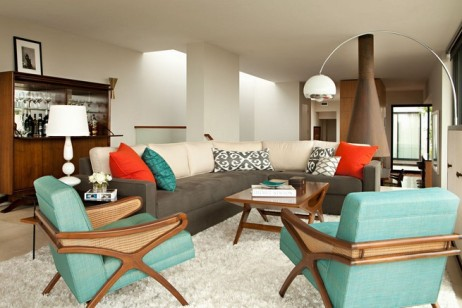 living-room-ideas-2015-add-inspiring-mid-century-modern-furniture-4