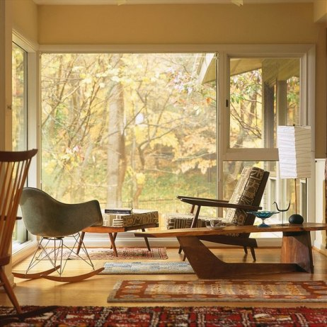 mid-century-modern-furniture-design-living-room-furniture-ideas-armchairs-coffee-table