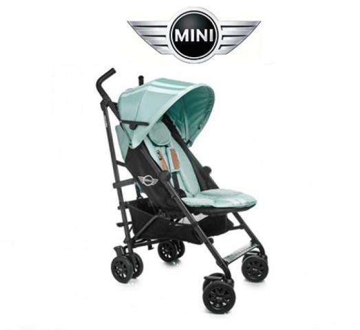 easy-walker-mini-buggy-stroller-ice-blue-10000things-1603-18-10000things31