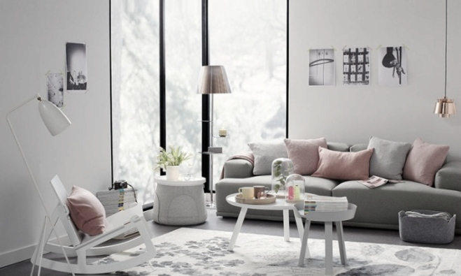 pastel-colors-in-your-modern-interiors-750x450