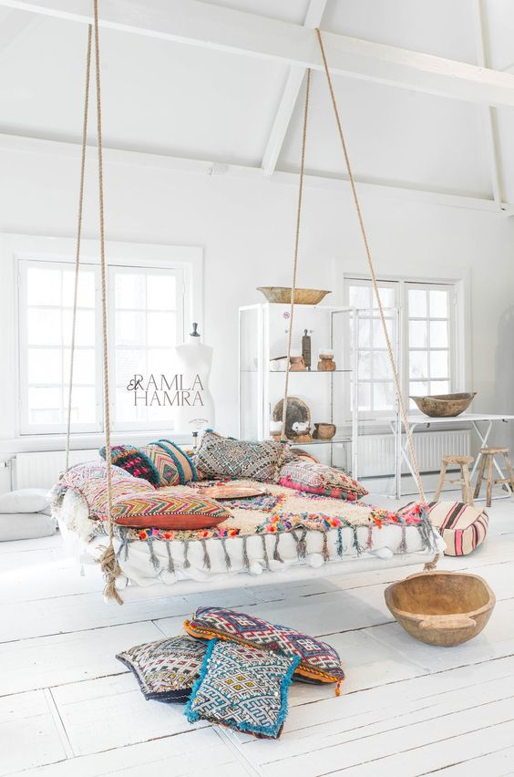 scandi-boho-decor.jpg